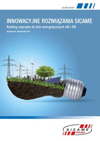 Katalog produktowy Polska